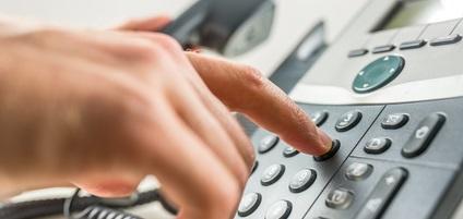 Do czego przydaje się telefon z identyfikacją numeru?