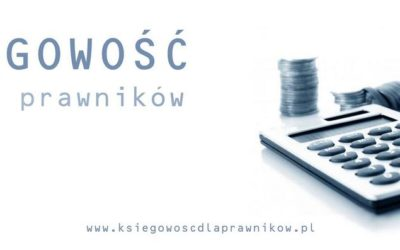 Wywiad z Grzegorzem Gębką z Księgowość dla prawnika