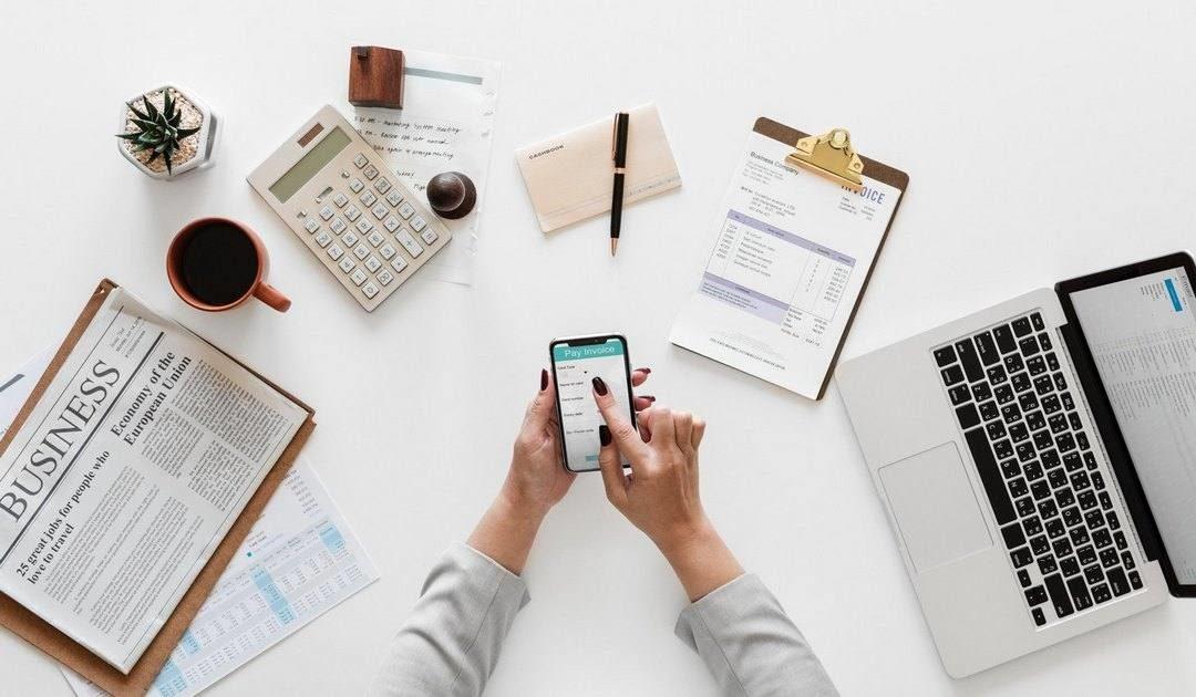 Split payment w kancelarii prawnej – jak się przygotować